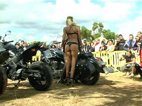 CALIENTES LAVA MOTOS PISTONAZO mpeg2video