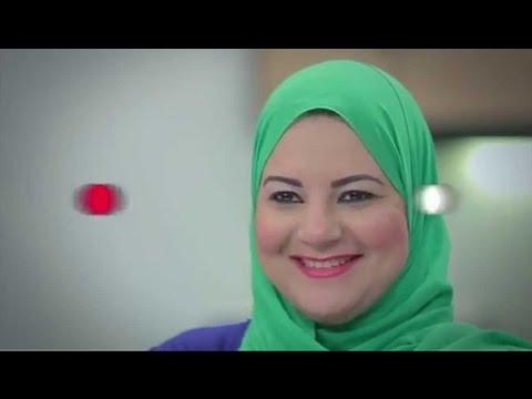 اجمل كلمات الشكروالتقدير والعرفان من الشيف ساره الي متابعيها ومتابعين قناه فوود