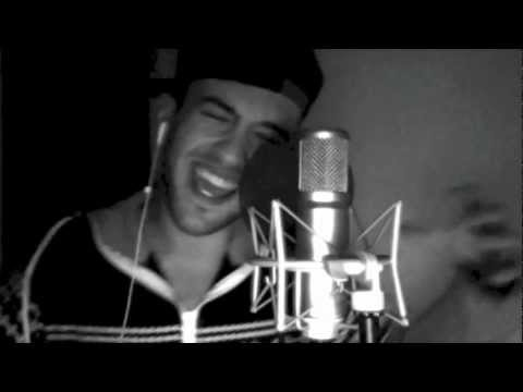 STAY / WHAT NOW - RIHANNA (MIKE HOUGH)