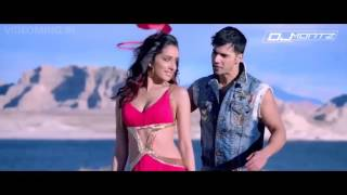 Best boolywood romantic Songs