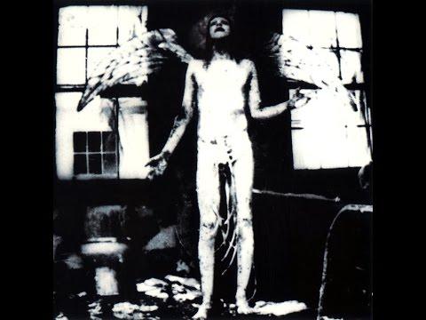 Marilyn Manson - Antichrist Svperstar (Full Album) [HD]