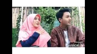 Farizayn duet musically