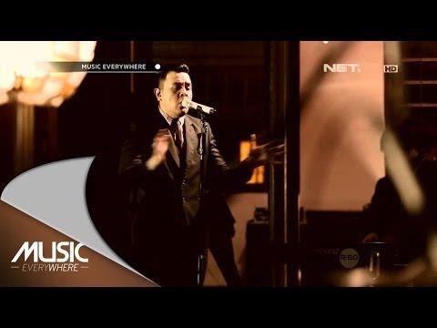 Tulus - Kisah Sebentar - Music Everywhere