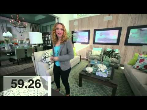 HGTV Dream Home 2014 Giveaway vs. PCH $3 Million Dream Home