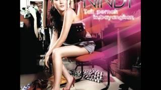 Nindy - Seperti Dulu