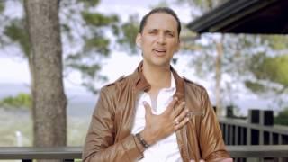 Música Católica - José Miguel Arias - Bendíceme Hoy - HD Videoclip