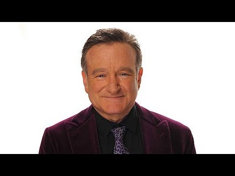 Nintendo Responds To Robin Williams Petition
