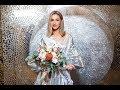 TAYANNA Фантастична жінка Выступление на Мисс Украина Вселенная mp3