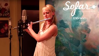 Bevani - Driven | Sofar Seattle