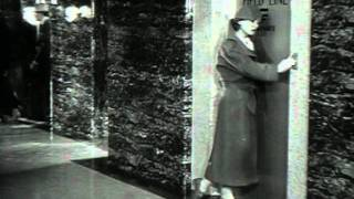 Forsaking All Others (1934) - Official Trailer