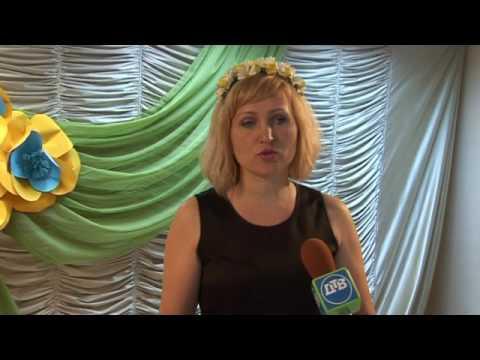 Десна-ТВ: День за днем от 6.06.2016