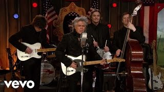 Marty Stuart And His Fabulous Superlatives Video - Marty Stuart And His Fabulous Superlatives - The Gospel Story Of Noah's Ark (Live)