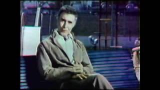 download lagu Will Rogers Institute 1983 Commercial gratis