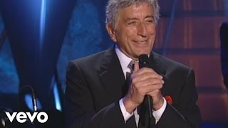 Tony Bennett S 39 Wonderful From Live By Request An All Star Tribute