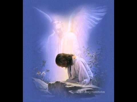 Eu Confesso A Deus   Ato Penitencial video