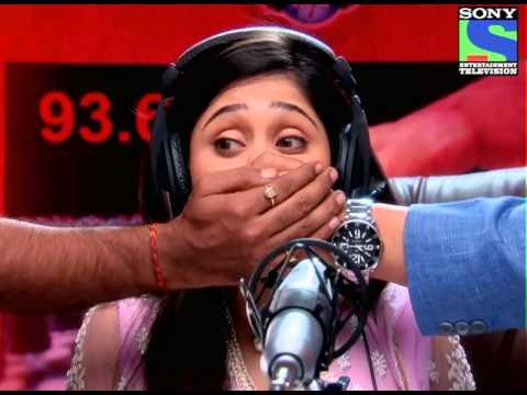 Dil Ki Nazar Se Khoobsurat - Episode 7 - 5th March 2013