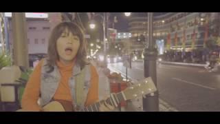 Derizka Afrillia - Masih I Love You  Theme Song  Ost FTV