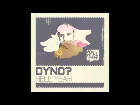 Dyno - Karmient (Umek Remix)