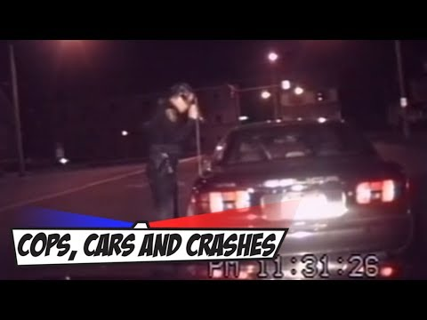 Drink driver is cop's sister Music Videos