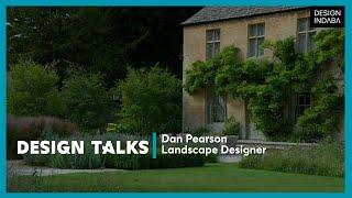 Dan Pearson on immersive spaces in landscape design