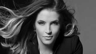Watch Lisa Marie Presley So Long video