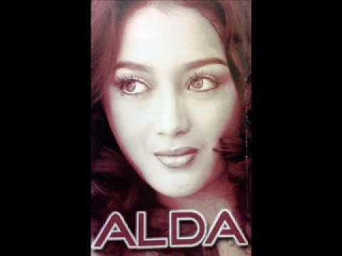 (FULL ALBUM) Alda - Collection (2006)