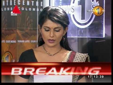 breaking news 070320|eng