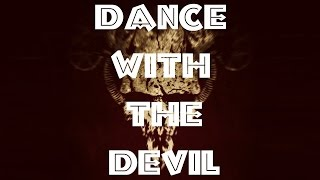 Mefruz - Dance With The Devil