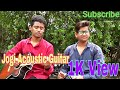 JOGI Song Shaadi Mein Zaroor Aana Yasser Desai Aakanksha Sharma mp3
