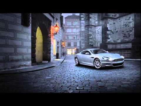 Car Crash Sound Effect Free Download
