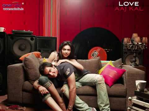 YouTube- Yeh dooriyan full song with Lyrics Love aajkal.mp4