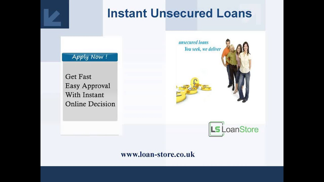 [Fast Approval of Cash  through Instant Cash Loans] Video