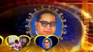 """MAI JAI BHIM WALA HUN WITH """"Anwar Shaikh """""""