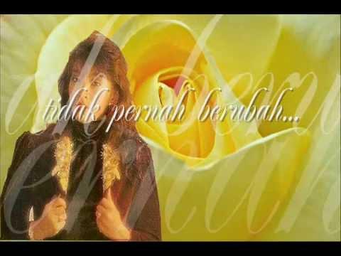 Download Cinta Di Hatiku=Suliza Salam Mp4 baru