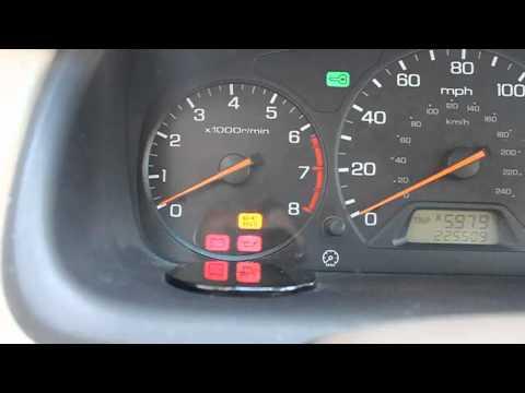 2012 honda civic tire light reset autos post for Honda accord tire pressure light stays on