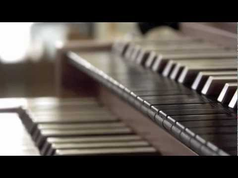 "Relaxing Piano Music (part.10): ""Solo Piano"" Romantic Music, Best Piano Songs"