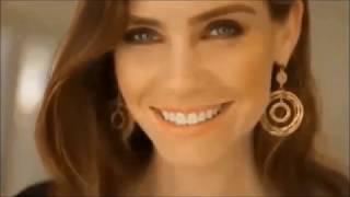 Julio Iglesias - Nathalie  - Instrumental