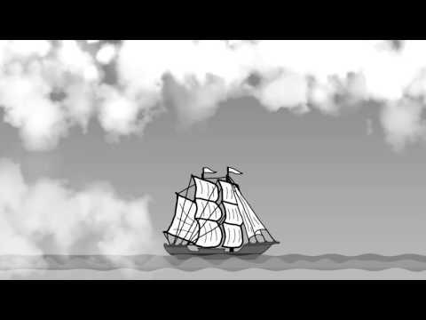 NONSENS - I Wanna Feel