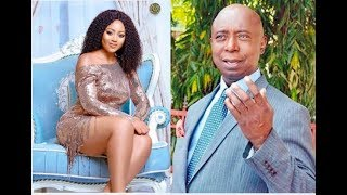 Actress Regina Daniels Secretly Marries A 59-year-old Billionaire... ?