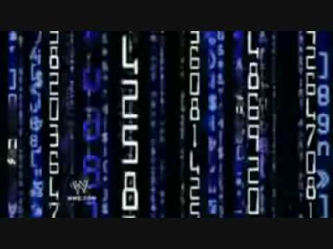 Chris Jericho Official Titantron 2010 Video