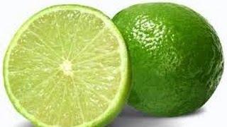 Macumba do Limão para separar um casal (11) Claro 9 8980-0763.