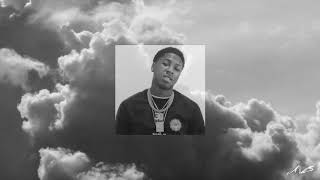 "Free NBA YoungBoy Type Instrumental 2019 - ""Redemption"""