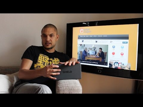Solo Porn #1: Amir Zockt Counterspy Und Anomaly Defenders video