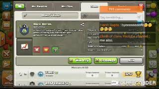 clash of clans live | Fun time | Panda gaming