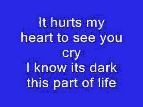Hold You Tight Lyrics Videolike