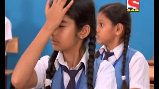 Baal Veer - बालवीर - Episode 571 - 4th November 2014