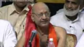 hindu koi dharm hi nahi shahid7774 dhanepur gonda u.p india Mo-9510112208  Mo-9913913523