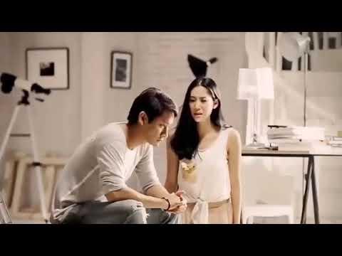 Download Lagu Sedih Poll ...!!! KAU ANGGAP APA 😭😭😭 Mp4 baru