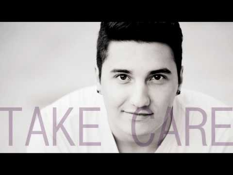 Take Care (Drake Cover) - Brendn. (feat. Daniella Watters)