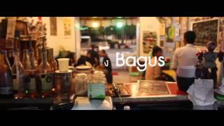 download lagu Bagus Pattani gratis